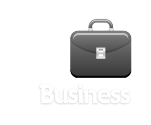 Business of Coaching